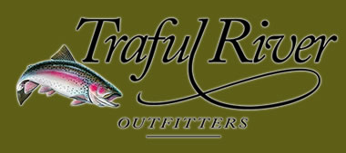 Traful River Outfitters